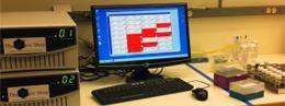 Microbiological Testing Platform