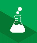 http://wercshop.altadar.com/wp-content/uploads/2018/10/science-education-active.png